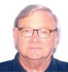 Bob Schuetz