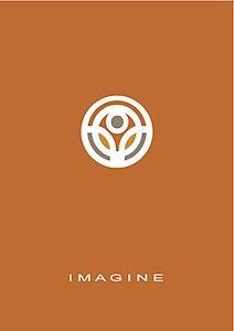 Synectics, synetics, Innovation Consulting, George M. Prince, William J.J. Gordon, New Product Development, creativity, creativity in business, consumer insight, innovative team training