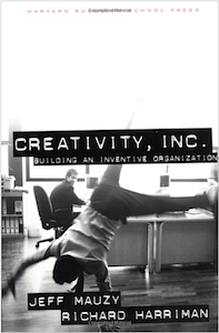 Synectics Innovation Consulting