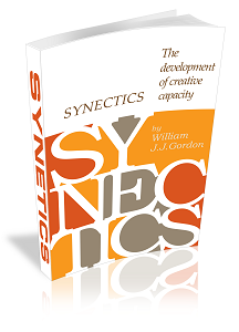 synectics 3d