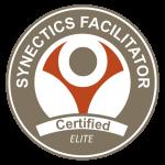 innovation training certification, synetics, synectics certification, innovative teams, building your innovation oprganization