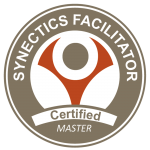 Synectics innovation training, synectics, workshops, jugaad, design thinking, leading innovation