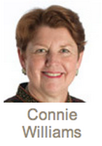 Connie Williams