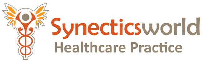 Synecticsworld Healthcare Practice