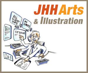 JHH_PartnerLogo_arms