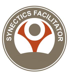 Synectics Innovation Process and Innovation Training, Innovation Workshops, Collaboration Training, NLP Training, building innovative teams, synetics, facilitating innovation, innovation facilitation training