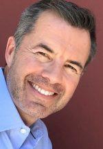 Paul Roberts, Innovation Consultant, Synectics, Synecticsworld, Synetics,