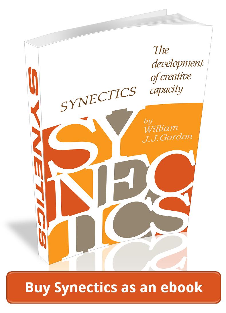 buy synectics