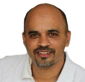 Tahmeed Azizul Huq