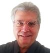 Wayne J. Puglia
